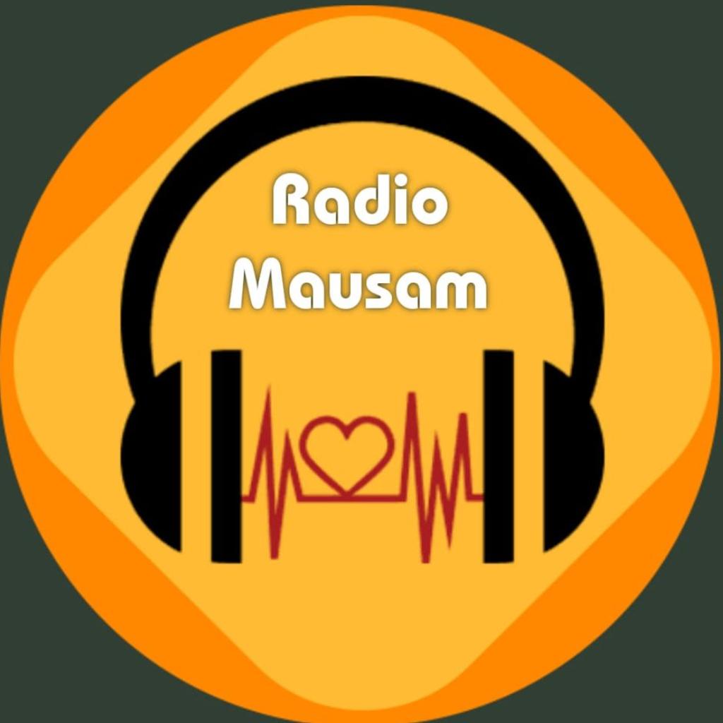 Radio Mausam