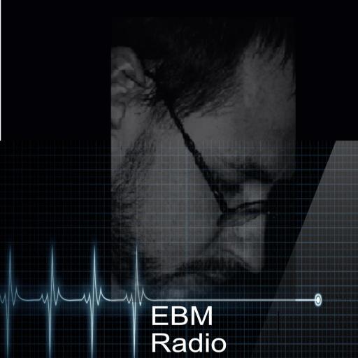 EBM - laut.fm
