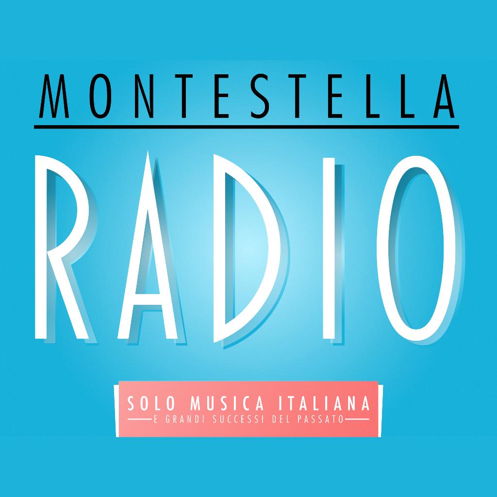 Radio Montestella Milano