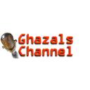 Apna eRadio - Ghazals