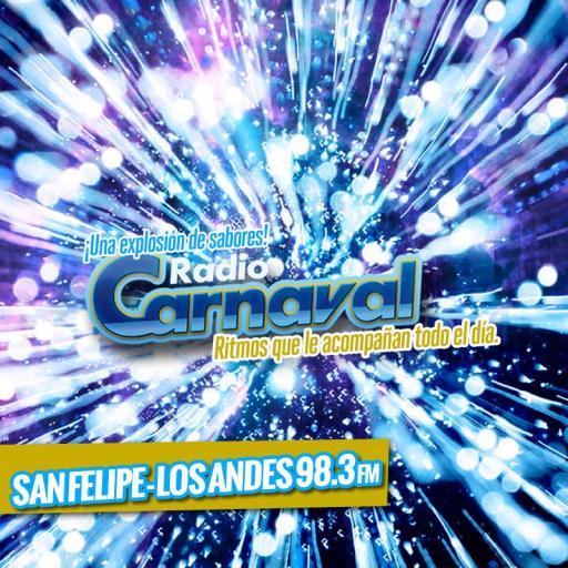 Radio Carnaval - San Felipe