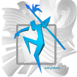 psyradio.fm - Alternative