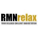 RMNRelax Radio