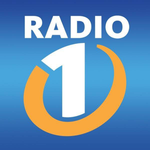 Radio 1 Štajerska VE