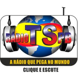 Tony Show - Radio TSPB