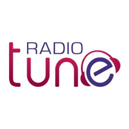 Radio Tune