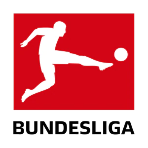 Fußball-Bundesliga: Stream 4