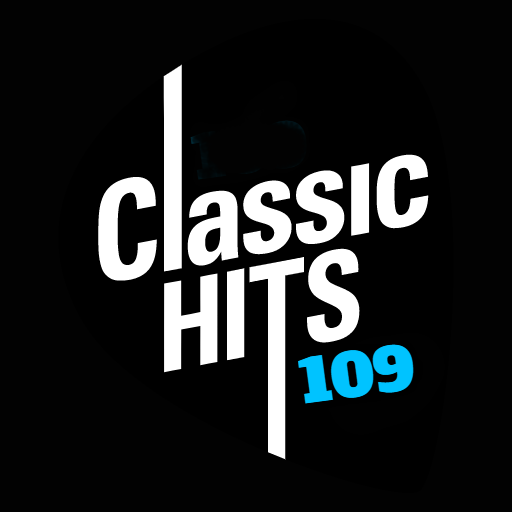 Classic Hits 109 - The 80s
