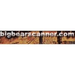 Big Bear Scanner