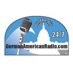 German American Radio