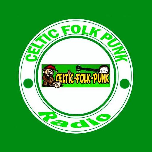 Celtic Folk Punk