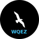 WQEZ-DB: Beautiful QEZ