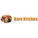 Hare Krishna Kirtan