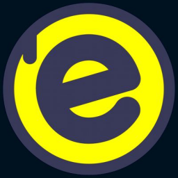 Eruption Radio