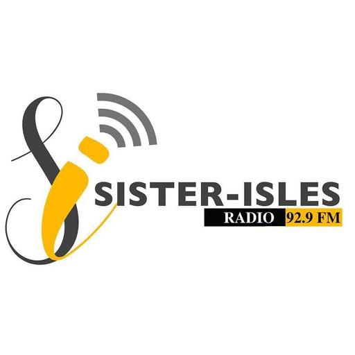 Sisterisle Radio 92.9FM