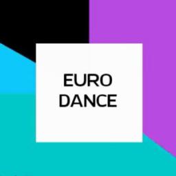 Strictly DJ Radio - Eurodance