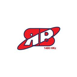 Rádio Brotas AM 1480