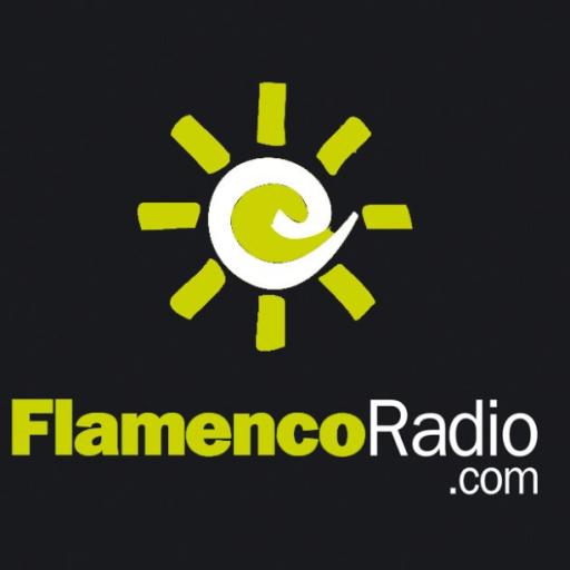 Canal Sur Flamenco Radio