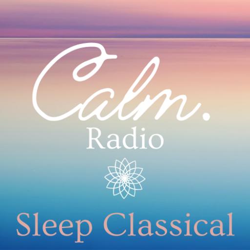 Calm Sleep Classical