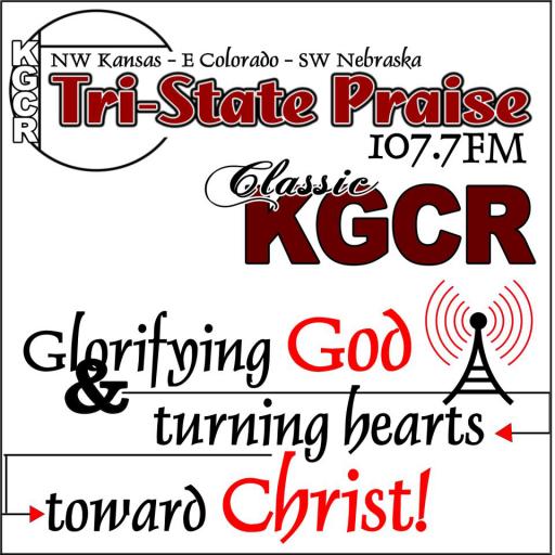 Tri-State Praise KGCR