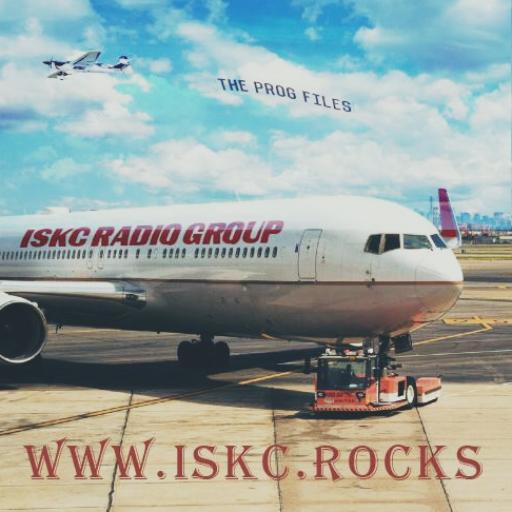 ISKC Old Men's Rock
