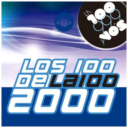 Cienradios Los 100 de la 100 2000