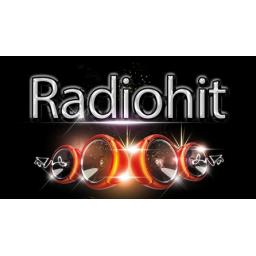 Radiohit