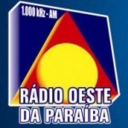 Radio Oeste Da Paraiba