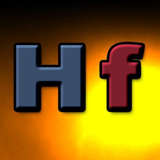 Hot-Radio - laut.fm