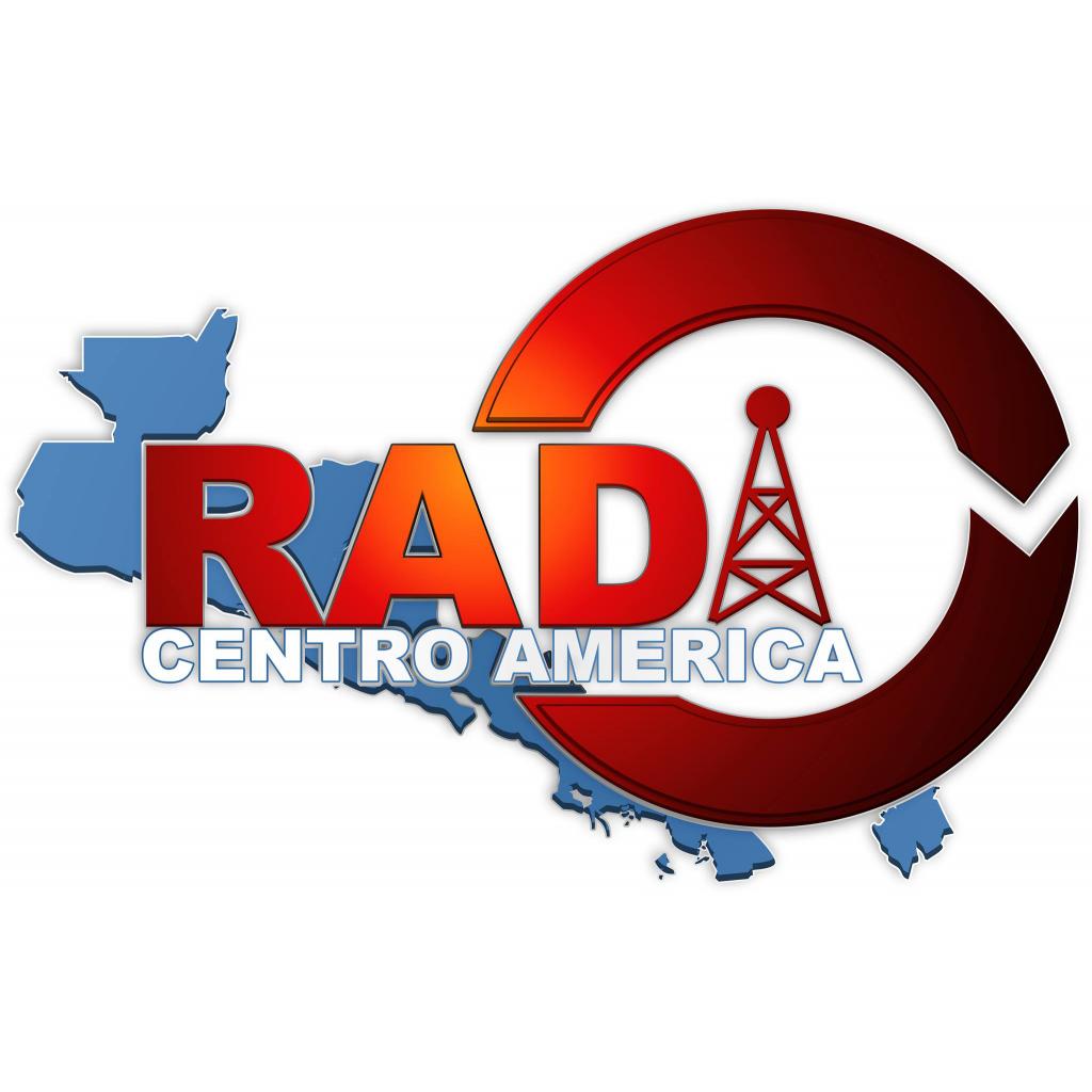 Radio Centro America