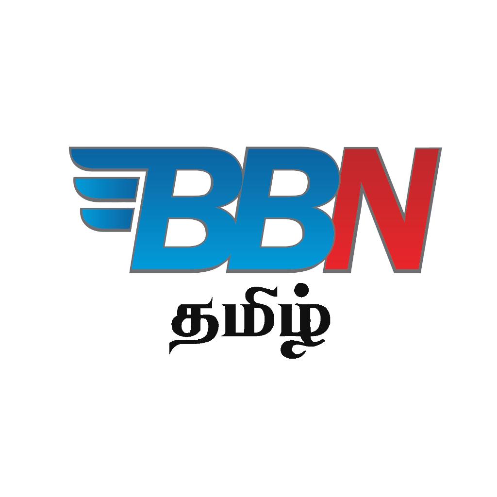 BBN Tamil