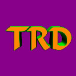 Turk Radyo Dunyasi TRD 3 SANAT
