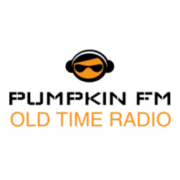 Pumpkin FM - UK Retro 4050