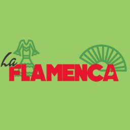 La Flamenca - Benidorm