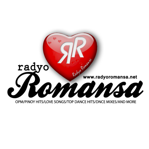 Radyo Romansa