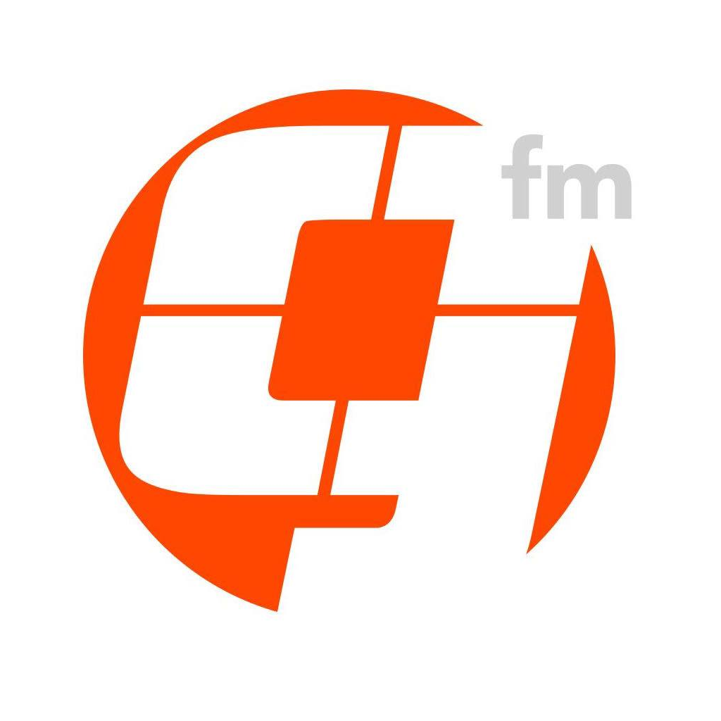 راديو الوسط