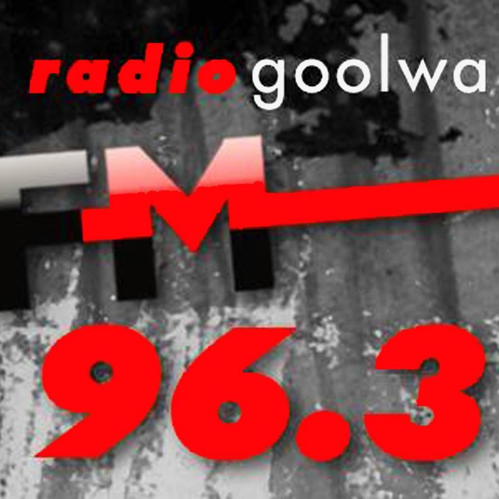 Radio Goolwa Alex FM 96.3