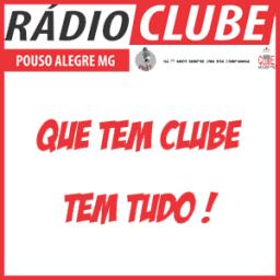 Radio Clube de Pouso Alegre