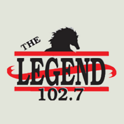 The Legend 102.7