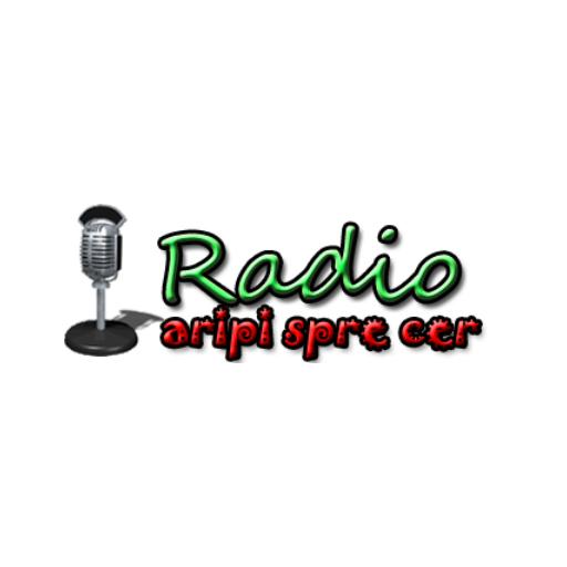 Radio Crestin Aripi Spre Cer International