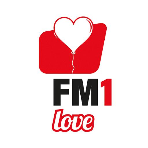 FM1 love