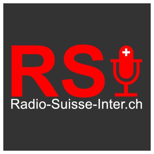 Radio Suisse Inter