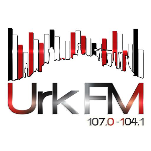 Urk FM - Geestelijk