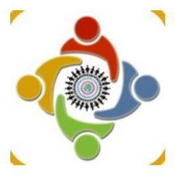 Namadhu FM