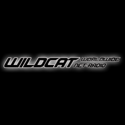WildCat Hard Rock