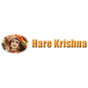 Srila Prabhupada Bhajan