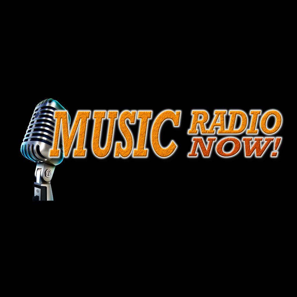 Music Radio Now, Louisiana Soul