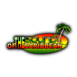 The sound of the Caribbean