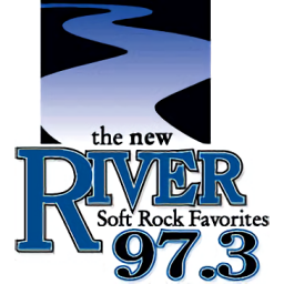 97.3 The River