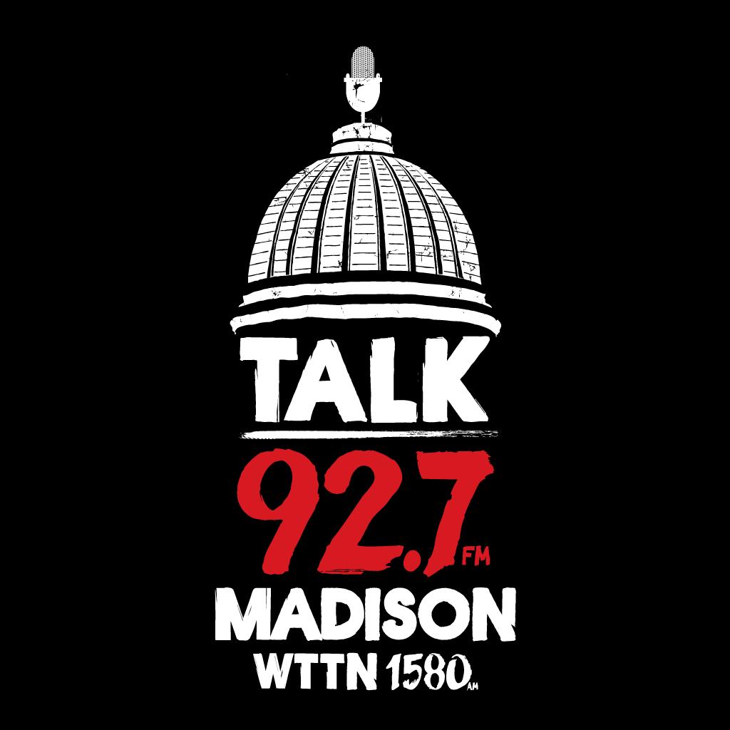 Talk 92.7 FM